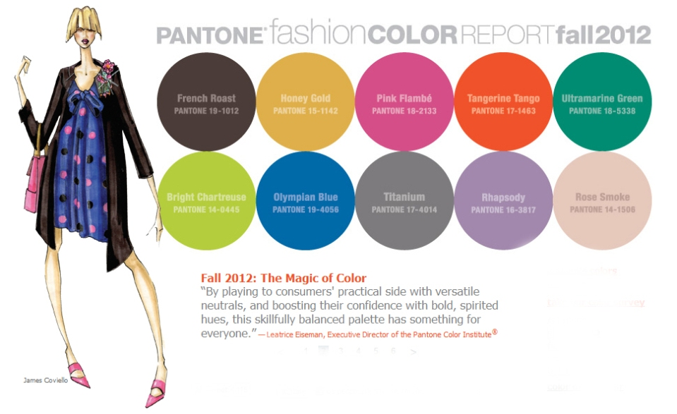 pantone-fashion-color-report-fall-2012