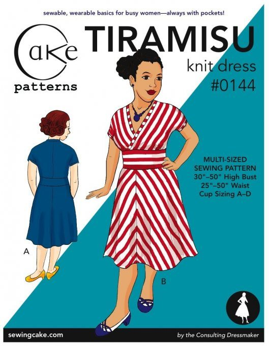 tiramisu-dress-sewing-pattern-cake-patterns