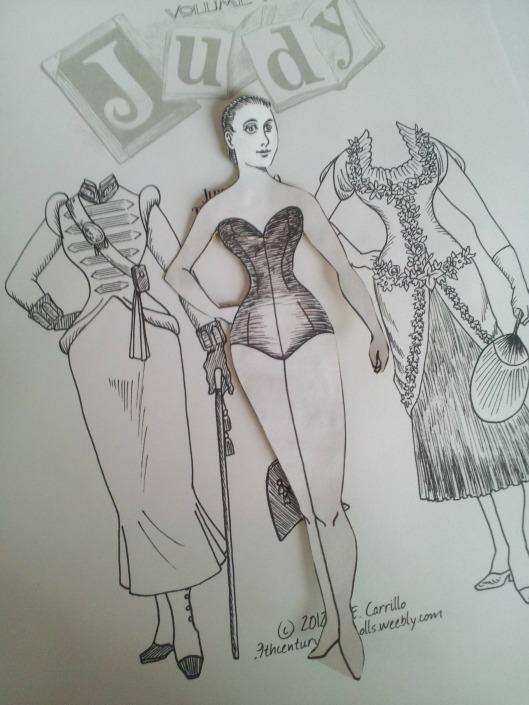 victorian lady2