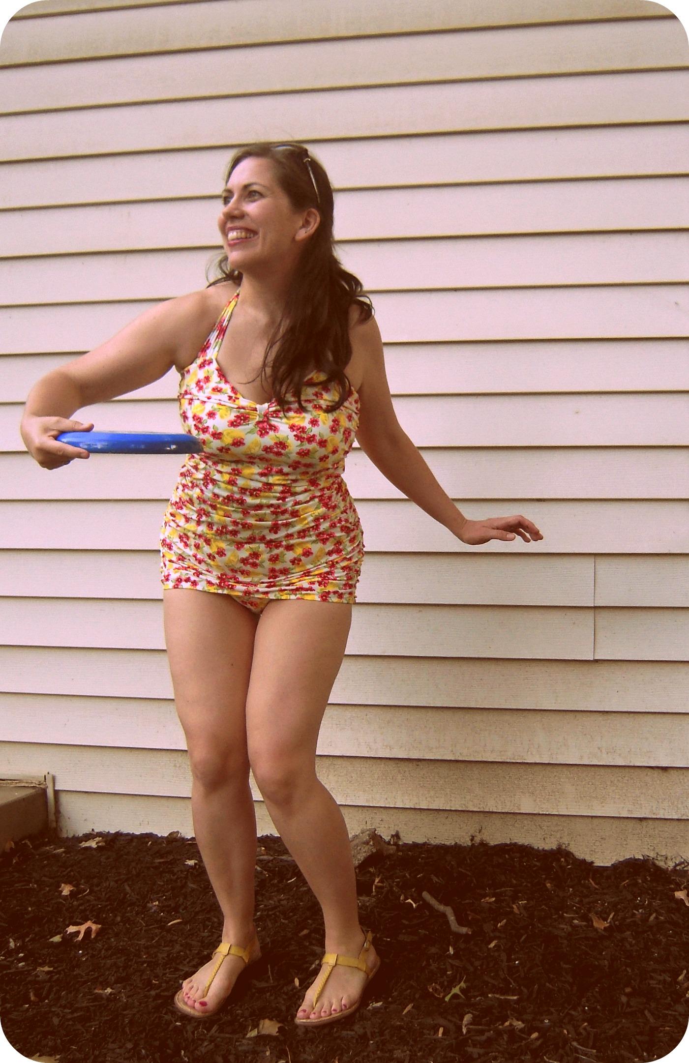 70b7f751f1ff8 Closet Case Files Bombshell Swimsuit – Three Dresses   LMB