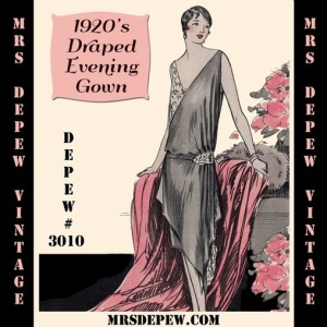 3010-draped-evening-gown_1920 depew