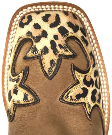Anderson-Bean-Horsepower-Leopard-print-toe