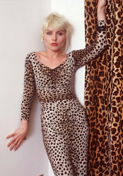 debbie-harry-animal-print
