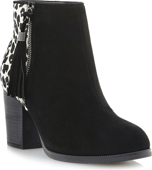 dune-animal-nod-contrast-animal-print-ankle-boots-product-1-24816508-0-839829515-normal