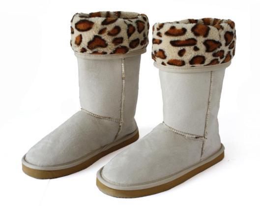 leopard-print-boots-tmOx