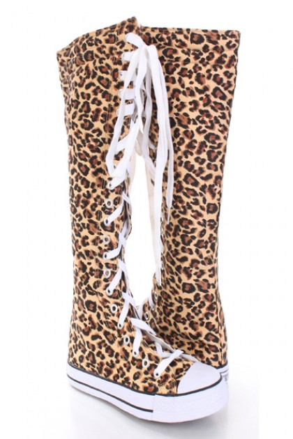 shoes-boots-osi-503leopard