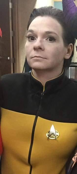 commander-data
